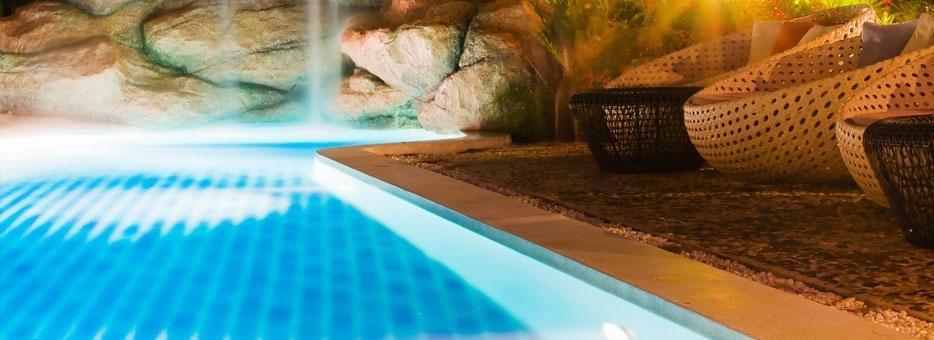Winter garden fl pool cleaning winter garden pool repair for Garden pool repairs